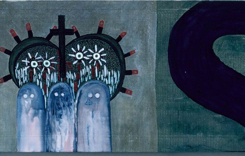 'Holy-Ghosts-visiting-Arnheim-Land'