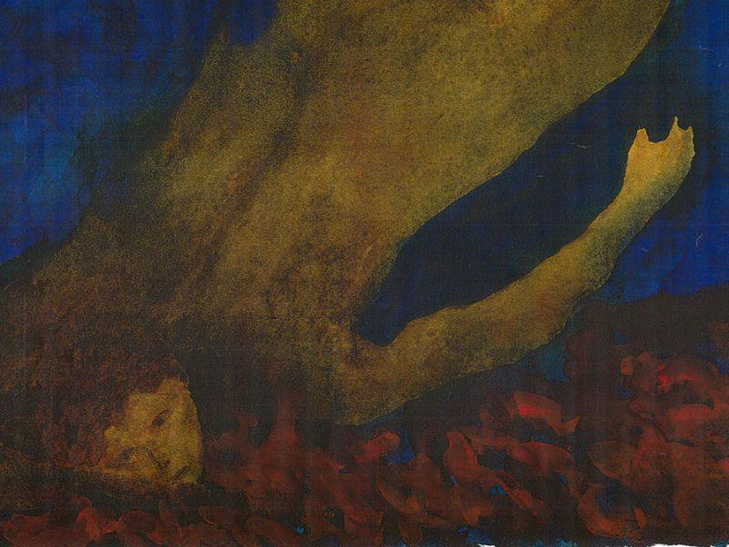 'The-Golden-Hand'