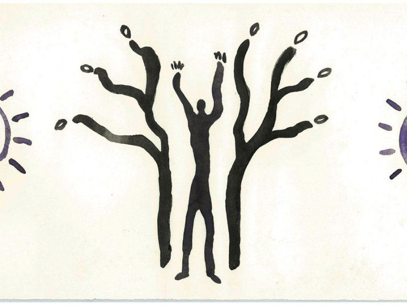 'Oneness'-by-Steven-Grainger,-img-724184926