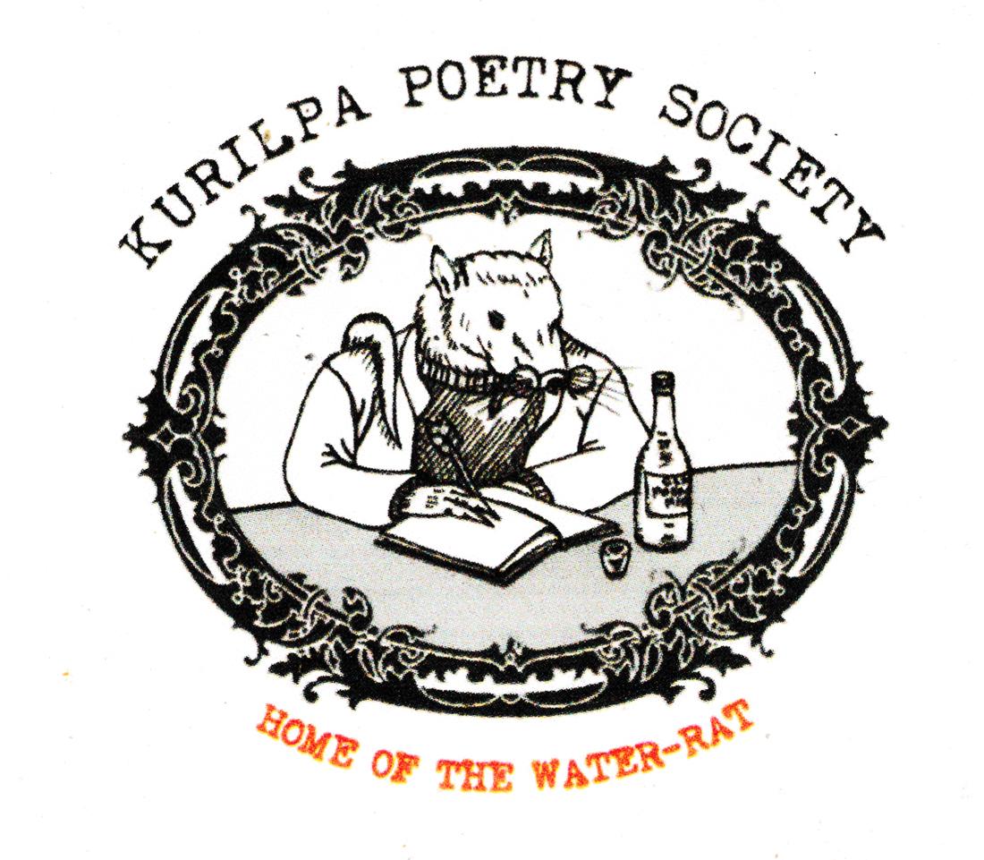 Kurilpa logo small