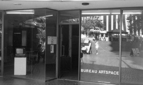 Bureau3019