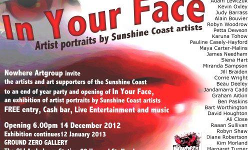 iyf2012 invite3