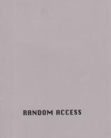 randomaccessthmb