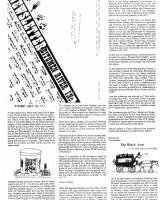 BitumenRNewsletter86