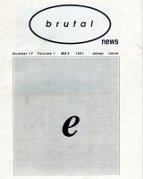 brutalmay91