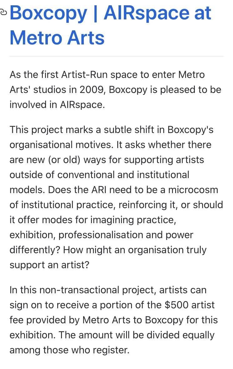 https://sites.google.com/boxcopy.org/boxcopy-airspace-at-metro-arts/home