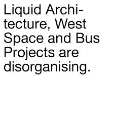 http://disorganising.co